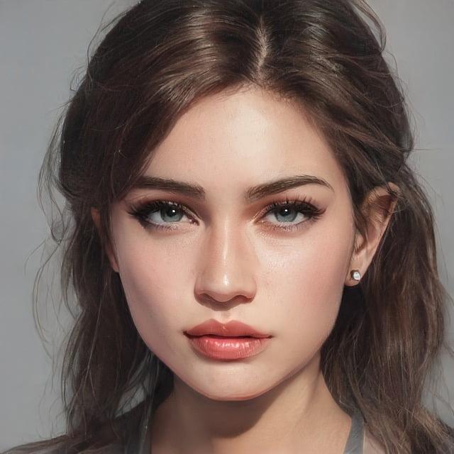 https://makeup-revolution.com/