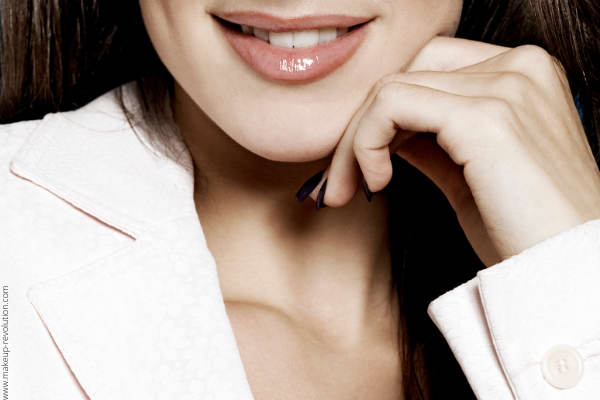 Matte Lipstick Benefits